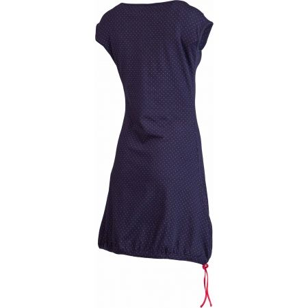 Dámské šaty - Lotto ELA - 3