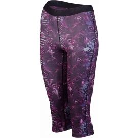 Lotto SMART LEGGINGS MID PRT PL W