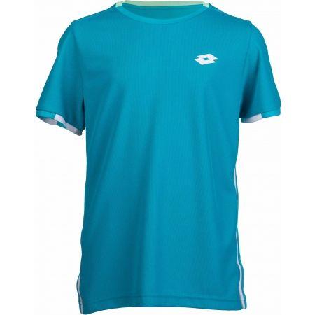 Lotto SQUADRA B TEE PL - Тениска за момчета