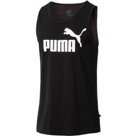 Puma SS TANK - Pánské tílko