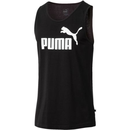 Puma SS TANK - Men's tank top