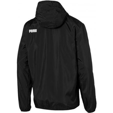 Men's jacket - Puma WINDBREAKER - 2