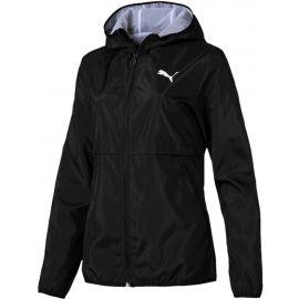 Puma WINDBREAKER - Dámská přechodová bunda