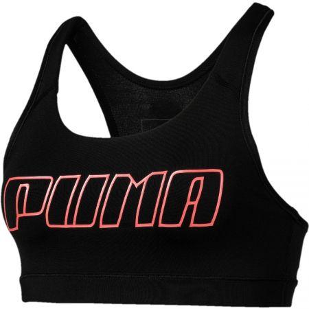 Puma 4KEEP BRA M - Dámská podprsenka