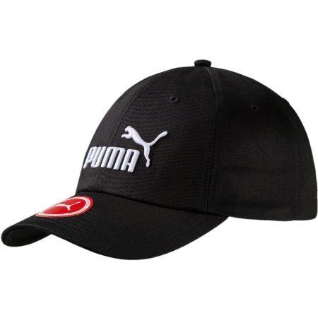 Puma SS CAP - Șapcă