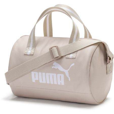 Puma COR UP HANDBAG WMN - Women's handbag