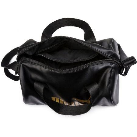 Women's handbag - Puma COR UP HANDBAG WMN - 3