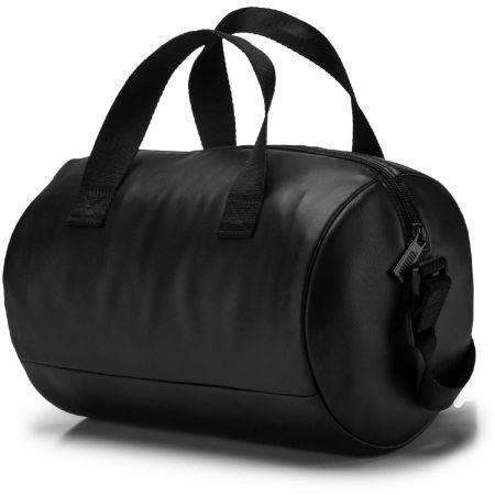 Women's handbag - Puma COR UP HANDBAG WMN - 2
