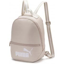 Puma CORE UP ARCHIVE BACKPACK WMN - Rucsac damă de oraș
