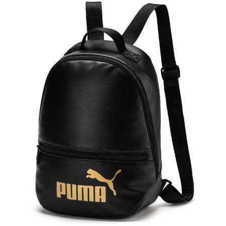 Dámský městský batoh - Puma CORE UP ARCHIVE BACKPACK WMN - 1
