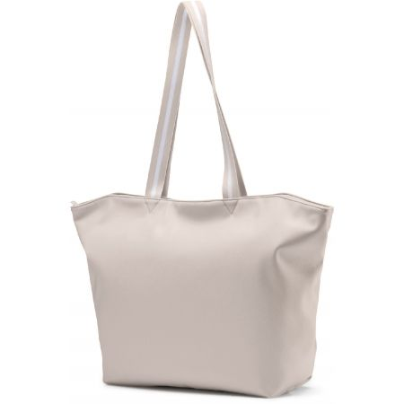 Women's stylish handbag - Puma CORE UP LARGE SHOPPER WMN - 2