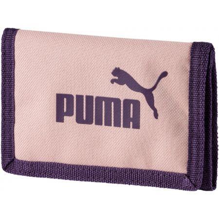 Puma PHASE WALLET - Peňaženka