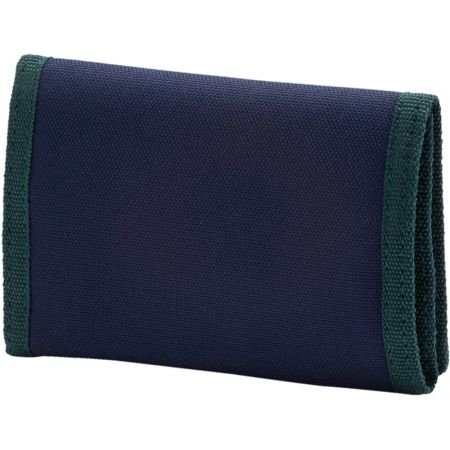 Wallet - Puma PHASE WALLET - 2