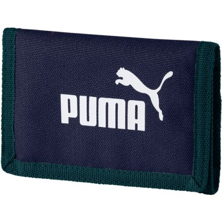 Wallet - Puma PHASE WALLET - 1