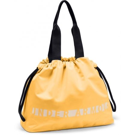 Kabelka - Under Armour FAVORITE TOTE - 1