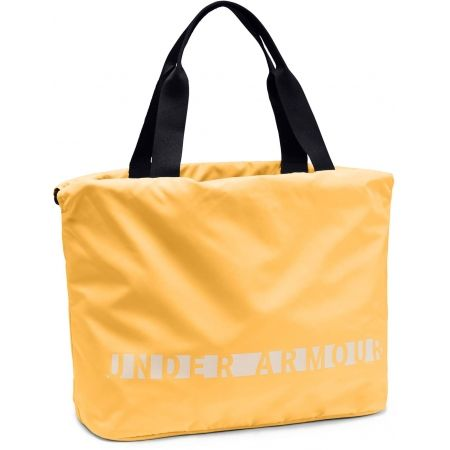 Kabelka - Under Armour FAVORITE TOTE - 2