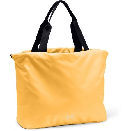 Kabelka - Under Armour FAVORITE TOTE - 3