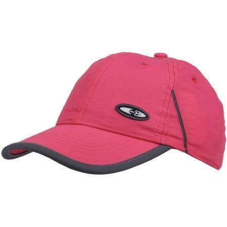 Finmark SUMMER CAP - Summer sports cap