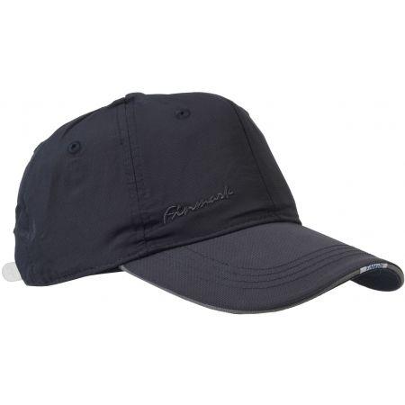 Summer baseball cap - Finmark SUMMER CAP