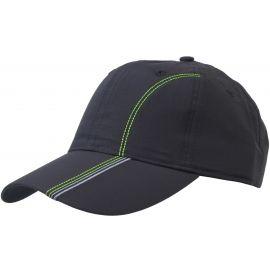 Finmark Лятна спортна шапка