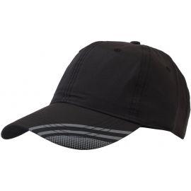 Finmark SUMMER CAP - Summer baseball cap
