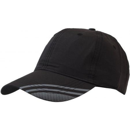 Finmark Лятна спортна шапка - Лятна спортна шапка
