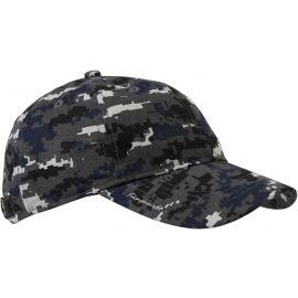 Finmark Лятна детска спортна шапка