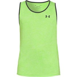 Under Armour TECH 2.0 TANK - Maieu bărbați