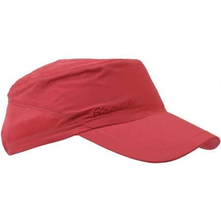 Finmark SUMMER CAP CHILDREN'S - Summer cap children's