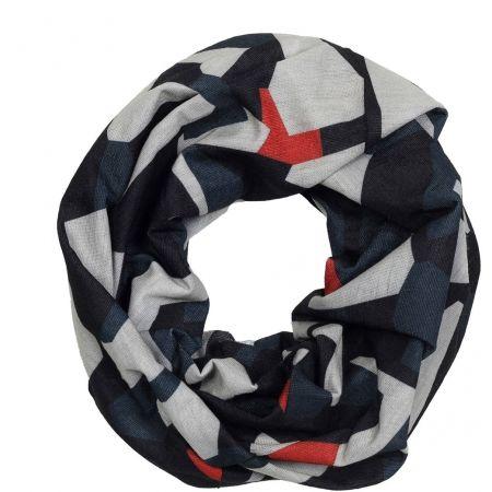 Многофункционална кърпа - Finmark Мултифункционална кърпа