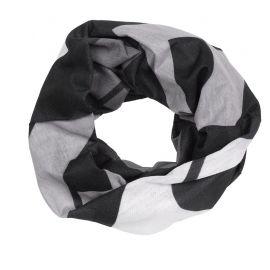 Finmark Мултифункционална кърпа - Мултифункционална кърпа