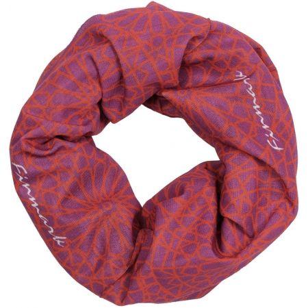 Finmark Multifunkční šátek