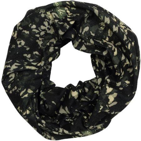 Multifunkční šátek - Finmark Multifunkční šátek