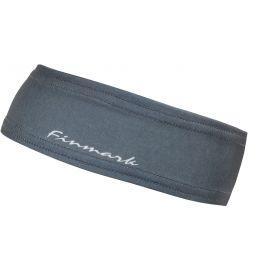 Finmark Функционална лента - Функционална лента за глава