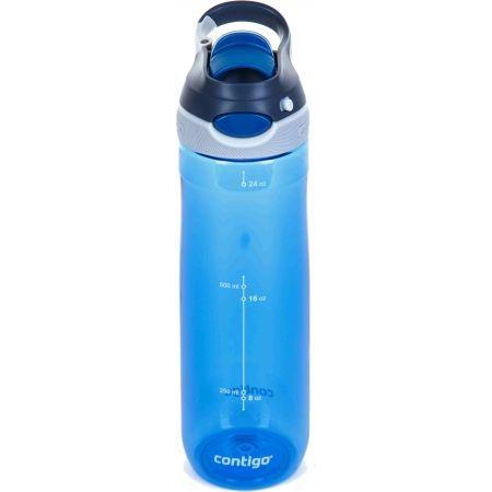 Športová fľaša - Contigo AUTOSPOUT CHUG - 3