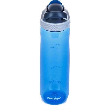 Športová fľaša - Contigo AUTOSPOUT CHUG - 4