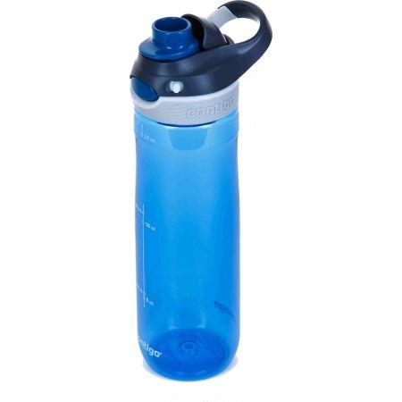 Športová fľaša - Contigo AUTOSPOUT CHUG - 2