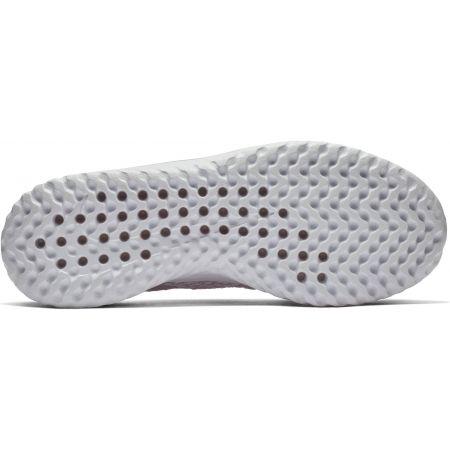 Dámská běžecká obuv - Nike RENEW RIVAL W - 5