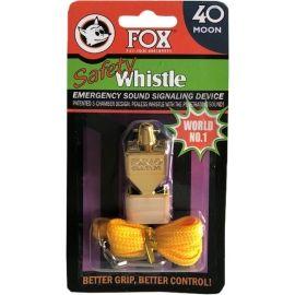 Quick FOX 40 ALU - Whistle