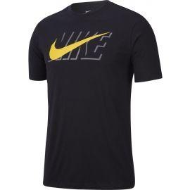 Nike SPORTSWEAR TEE - Pánské triko