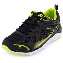 fba1f5ecb91d ALPINE PRO IMOGEN - Pánska športová obuv