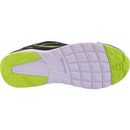 Pánská sportovní obuv - ALPINE PRO IMOGEN - 2