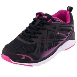 ALPINE PRO RILA - Dámská sportovní obuv