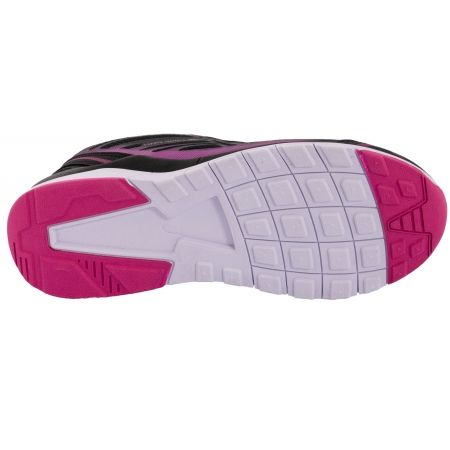 Дамски спортни обувки - ALPINE PRO RILA - 2