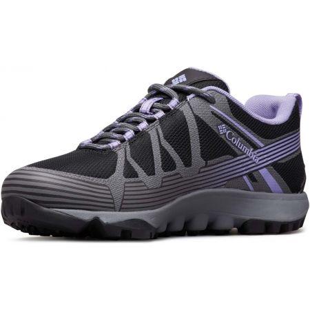 Dámská sportovní obuv - Columbia CONSPIRACY V OD - 7