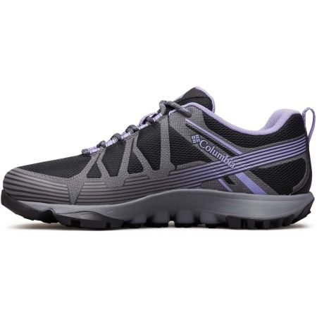 Dámská sportovní obuv - Columbia CONSPIRACY V OD - 4