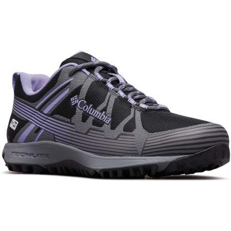 Dámská sportovní obuv - Columbia CONSPIRACY V OD - 2