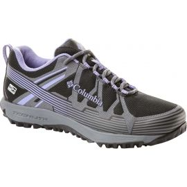 Columbia CONSPIRACY V OD - Women's sports shoes