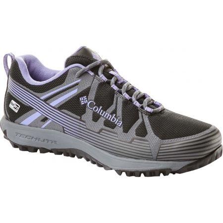 Columbia CONSPIRACY V OD - Dámska športová obuv