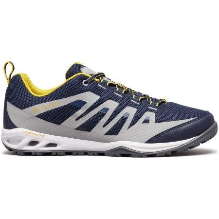 Pánské outdoorové boty - Columbia VAPOR VENT - 3